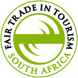 Fairtrade in Tourism South Africa