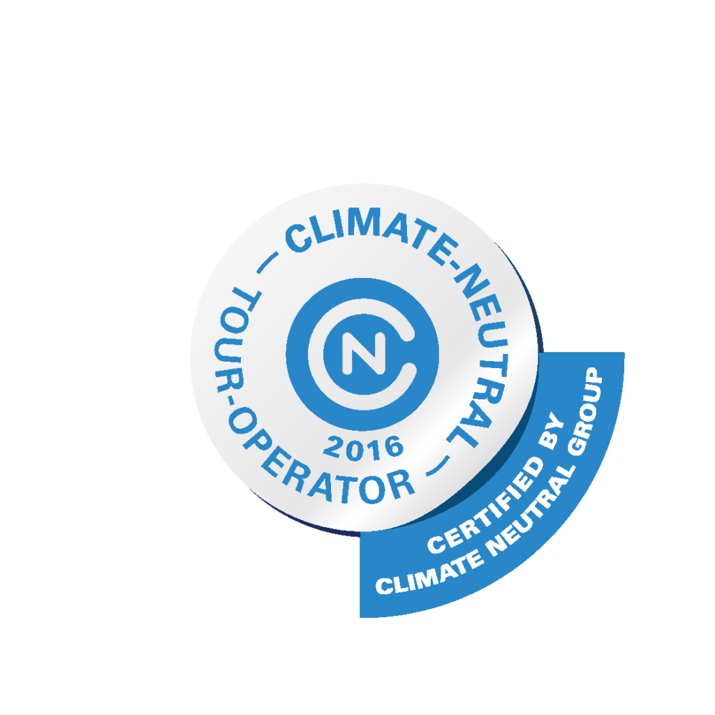 carbon neutral tour operator southern right charters