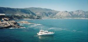 Scenic Boat Cruises